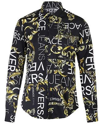 Skjortor från välkända märken till herr  41c469237e827