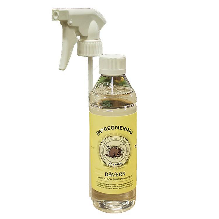 Pinewood Spray On Impregneringsspray 0d3ad271cc46b