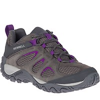 zapatos merrell colombia online shop