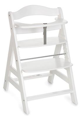 Chicco krok upp stolen