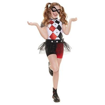 9f35b62168c3 Marinette och Ladybug Maskeradkläder, Miraculous, Miraculous ...