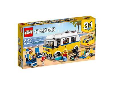 lego minecraft 21144 stugan
