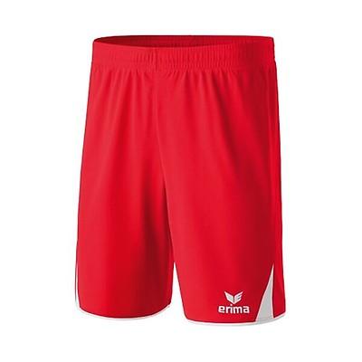 adidas sweatshorts herren sport lite shorts grau