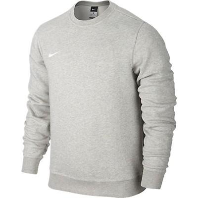 Sweatshirts und Hoodies für Herren |