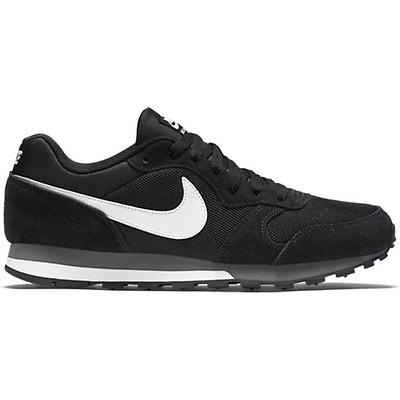 Nike Sportartikel: Sportschuhe, Bekleidung, Fitnessgeräte