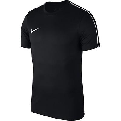 3f6543659e Sportbekleidung zu Preisen unter Freunden | DeinSportsfreund.de