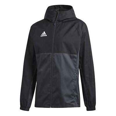 Adidas Condivo 16 Trainingshose schwarzweiß ab 26,95