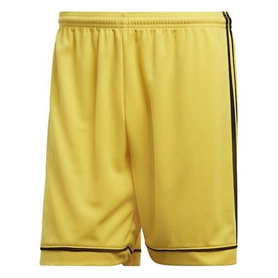 Adidas Squadra 17 shorts › Kobaltblau & weiß (s99153) › 10