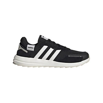 Neu adidas Performance Retrorun Sneakers Low 13021494 für Damen