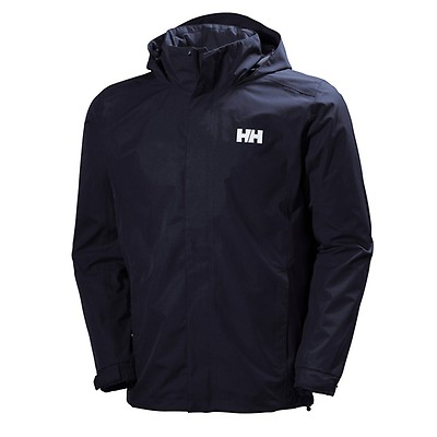 269d1b3df83f50 SQUAMISH CIS JACKET
