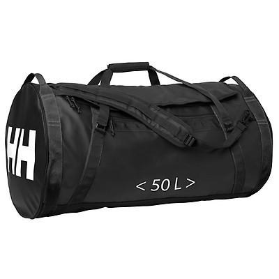 95303c18dd0 HH DUFFEL BAG 2 50L. 3 colors