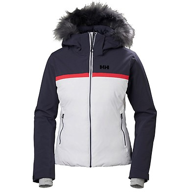 ee1e42c4697 W POWDERSTAR JACKET