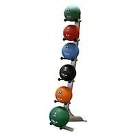 Bola medicinal - Gym Ball GYM BALL COM BOMBA DE AR FITNESSBOUTIQUE ... 7f17f54953f4