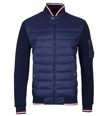 10112361 Designer Menswear Sale | Clearance & Discount | Woodhouse