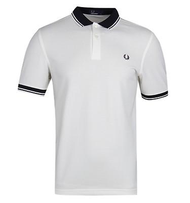 ecc844ba0024 Designer Polo Shirts for Men | Free UK Returns | Woodhouse Clothing