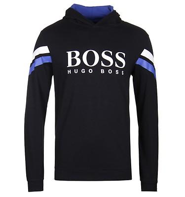 252d731f8 Men's Designer Sweatshirts | Hoodies & Joggers | Woodhouse Clothing