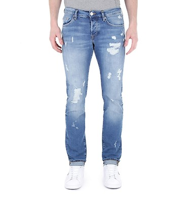 ac61804ac3 True Religion Jeans   Clothing for Men - Woodhouse Clothing