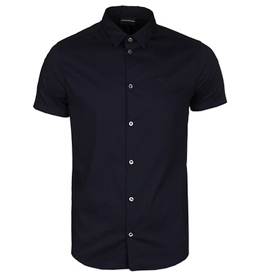 9f2f4546f82 Black Friday Sale - Up to 60% off - Woodhouse