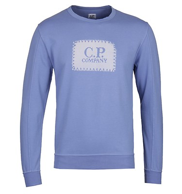 a7106712d35 CP Company - Goggle Jackets, Coats & Sweats | Woodhouse