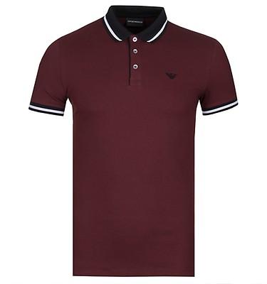 5cd9d7f9 Designer Polo Shirts for Men   Free UK Returns   Woodhouse Clothing