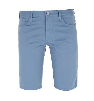 0e1f8a9de9 Men's Designer Clothing | Free UK Returns | Woodhouse Clothing
