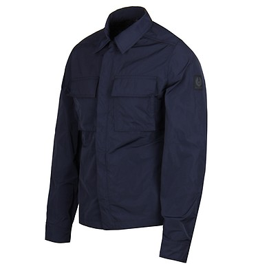 32a6814cf Belstaff - Men's Jackets, Sweats, Shirts & Polos | Woodhouse
