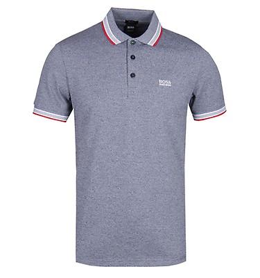 b2845528 Designer Polo Shirts for Men | Free UK Returns | Woodhouse Clothing