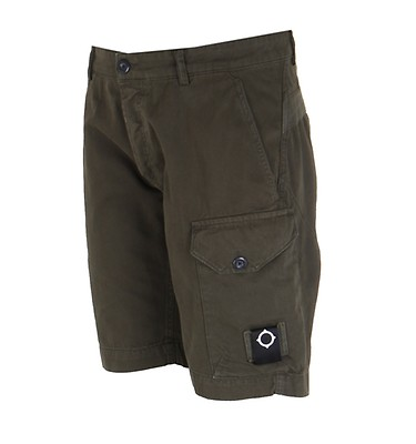 bbb73c9ccd Men's Designer Shorts | Try Before You Buy | Woodhouse Clothing