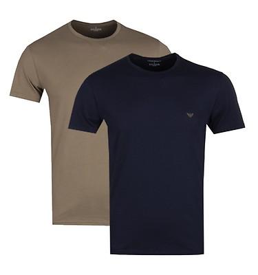 Men S Designer T Shirts White Black Red T Shirts Woodhouse