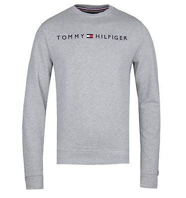 da261d1bd Tommy Hilfiger Men's Clothing | Try Before You Buy | Woodhouse