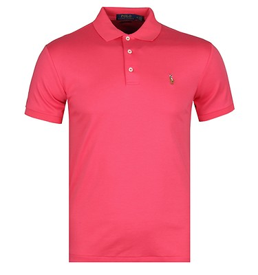 e1df70c5 Polo Ralph Lauren Menswear | Try Before You Buy | Woodhouse