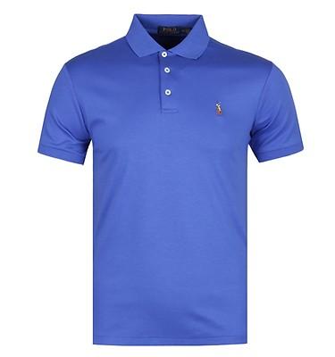 4e7fb4a2 Men's Polo Ralph Lauren Polo Shirts | Free Returns UK | Woodhouse