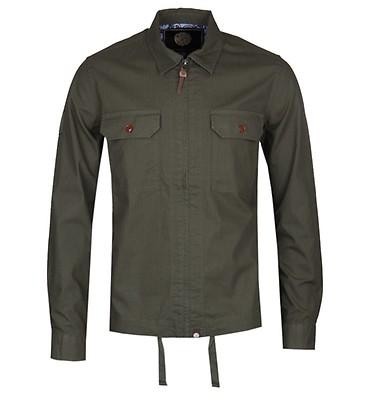 5d64529cf3828 Pretty Green Men's Designer Clothing - Woodhouse Clothing