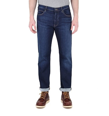 0d4af4fc Emporio Armani Menswear Clothing | Jeans, Polo Shirts | Woodhouse