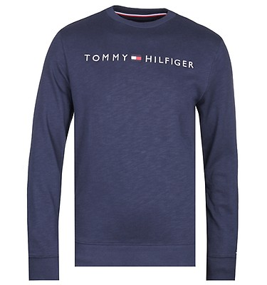 77d6e3aff5b176 Tommy Hilfiger Men's Clothing | Try Before You Buy | Woodhouse