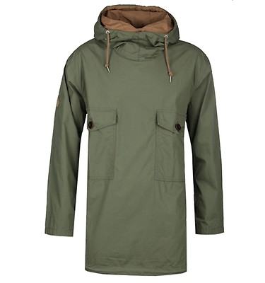 world-wide free shipping greatvarieties exquisite craftsmanship Pretty Green Men's Designer Clothing - Woodhouse Clothing