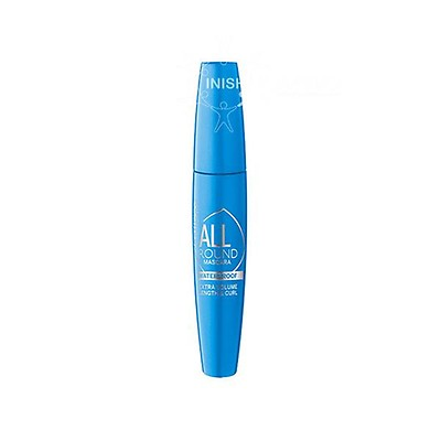 e254639e9 Catrice Allround Mascara Waterproof Extra Volume Length   Curl