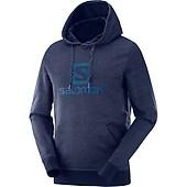 10e32c0a Stort utvalg av genser og fleece   Supersport.no