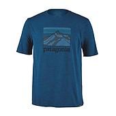 f0edda5b Stort utvalg av fantastiske Patagonia - Klær til hverdag, tur og ...