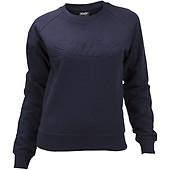 10e32c0a Stort utvalg av genser og fleece | Supersport.no