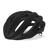fd450b95e Stort utvalg av sykkelhjelm til triatlon, landevei og terreng ...