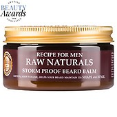 Recipe for Men Ultra Soft Beard Balm - eleven.se e205a72329881