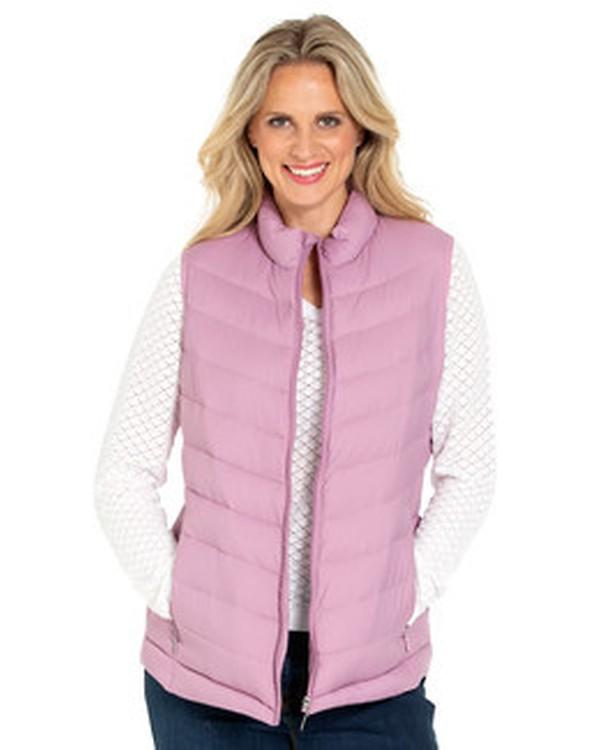 09ea9c2c Köp damkläder till bra priser från Åshild – Dammode och kläder på ...