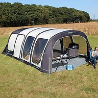 reputable site 3829b 3c44d Family Tents For Sale | World of Camping