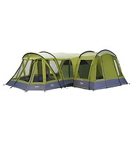 Vango Orava Side Awning  sc 1 st  World of C&ing & Camping Tent Extensions u0026 Canopies | UK | World of Camping