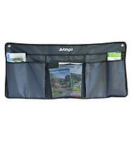 Kampa Wide Tent and Awning Tidy//Organiser ST0074