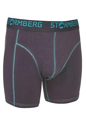 37df278d Undertøy herre - Stormberg nettbutikk