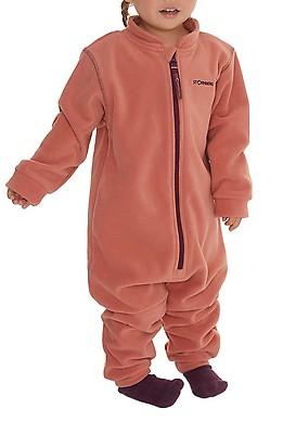 8756f5961 Fleece barn 1-7 - Stormberg nettbutikk