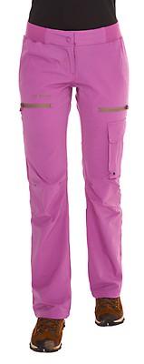 e7fc4551 Bukser og shorts - Dame - Outlet - Stormberg nettbutikk
