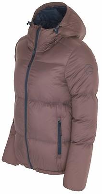938656f8 Svalbard dunjakke dame - Stormberg nettbutikk